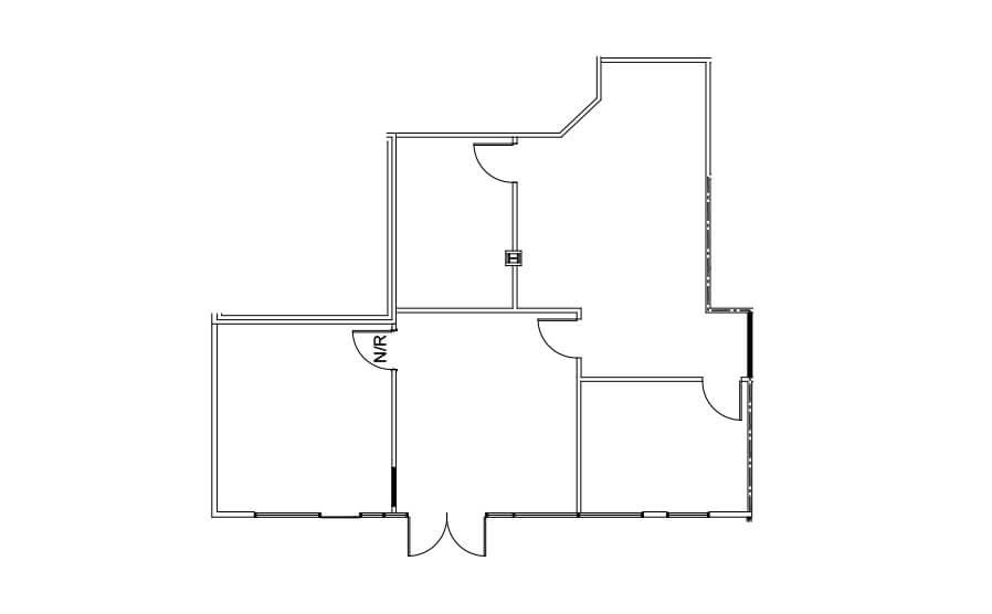 Two Park Ten Floor Plan Image
