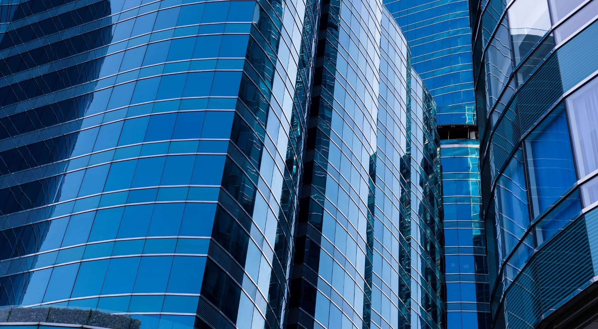 Commercial Real Estate Commission: A Complete Guide